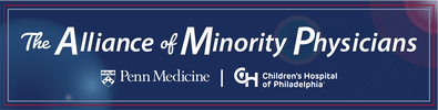 ALLIANCE OF MINORITY PHYSICIANS